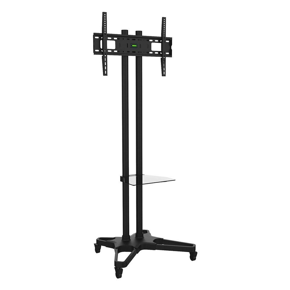 Ematic Emw1021 Mobile Stand Mount