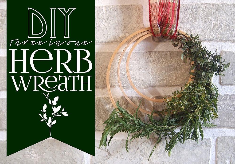 Embracing Fall Gorgeous Diy Wreaths Natural Charm