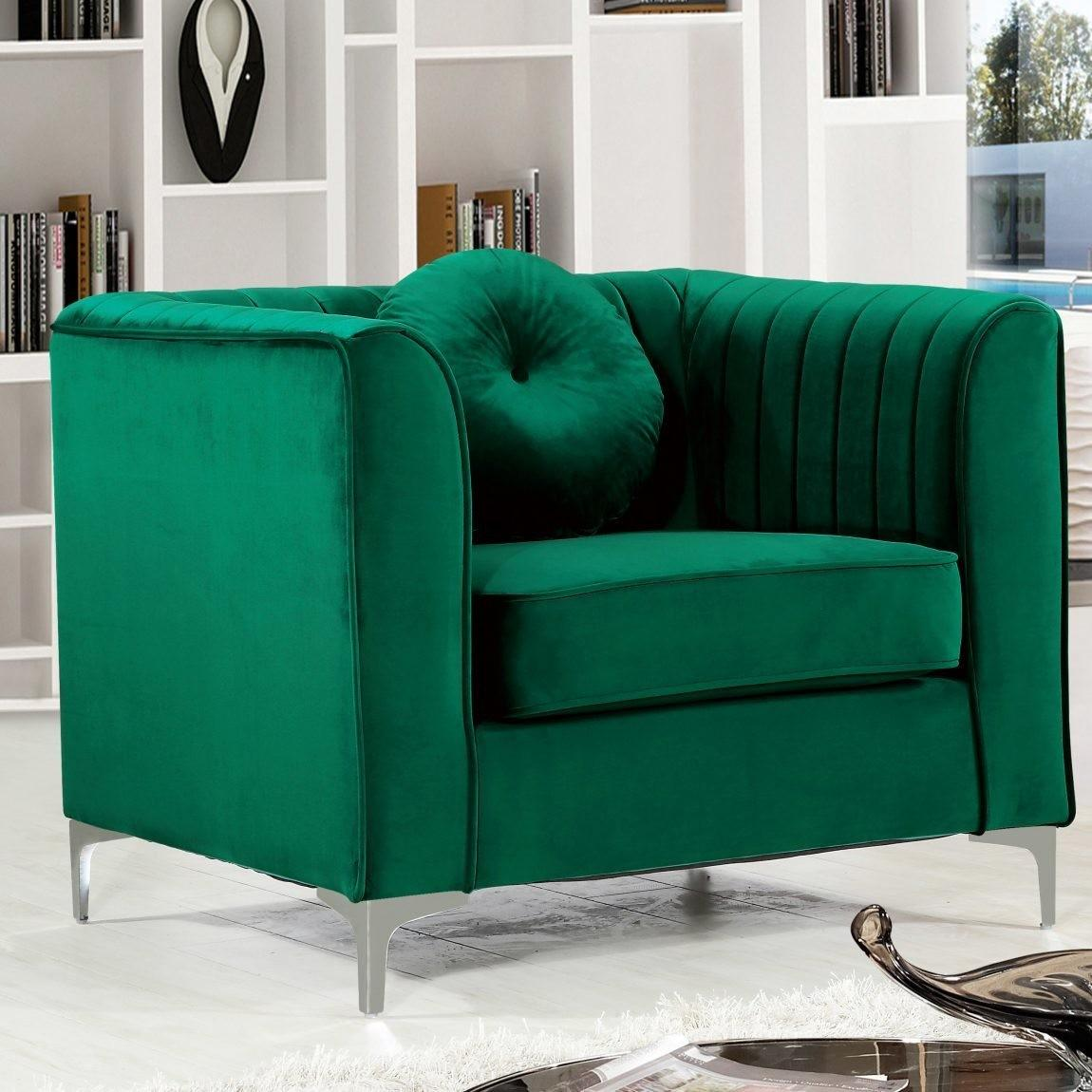 Emerald Green Interior Decor Trends Inspiration Arts