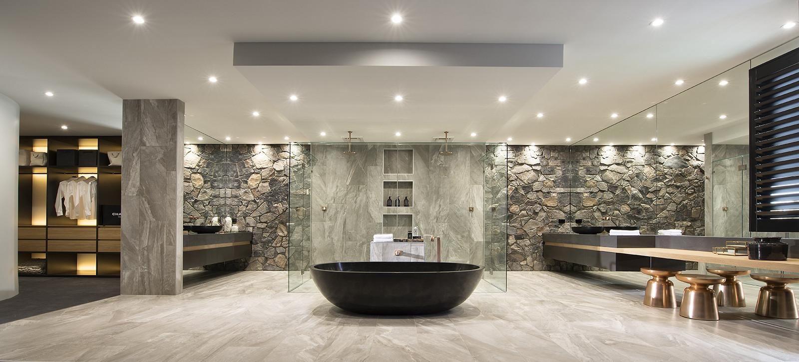 Emerging Trends Bathroom Design 2017 Stylemaster