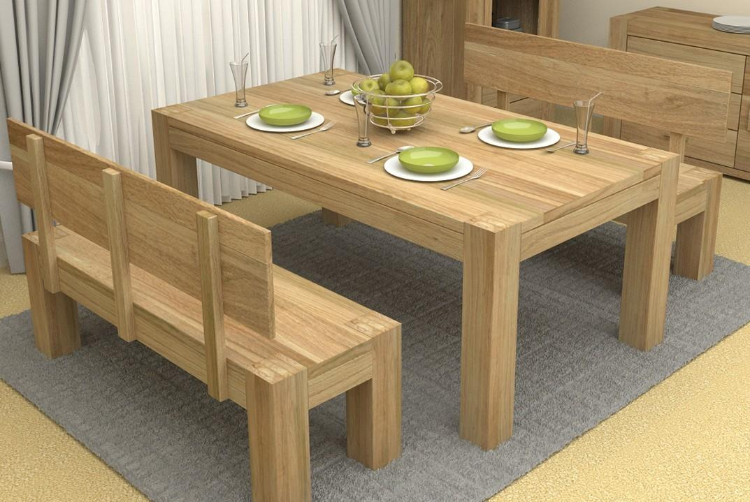 Enchanting Diy Dining Table Contemporary Best Idea Home