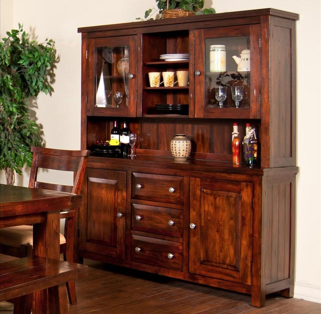 Endearing China Cabinet Plans