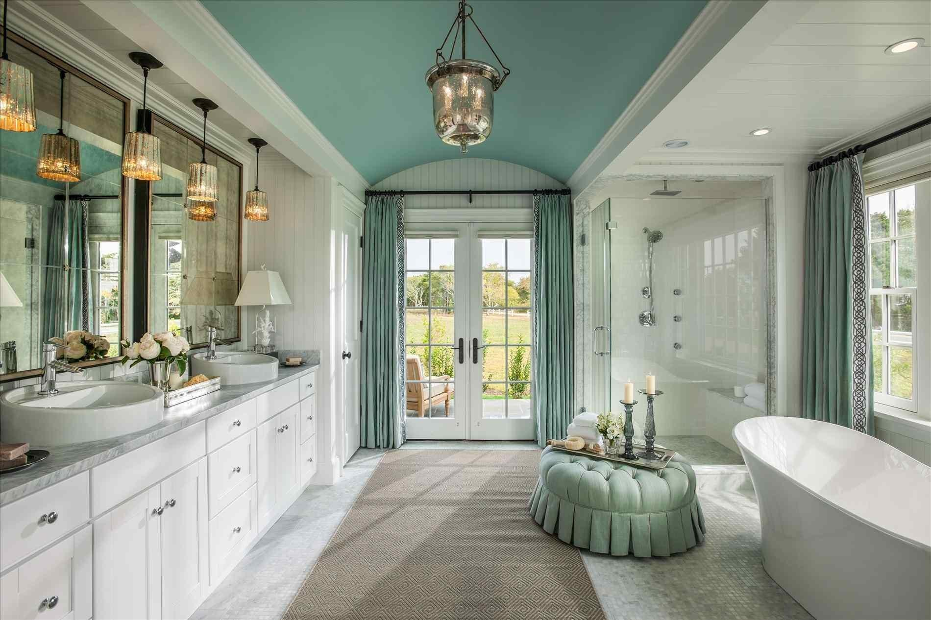 Enlarge Mind Blowing Master Bath Showers Traditional Home
