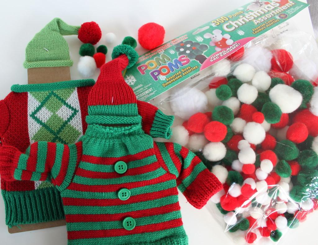 Entertain Exchange Ugly Christmas Sweater Party Ideas