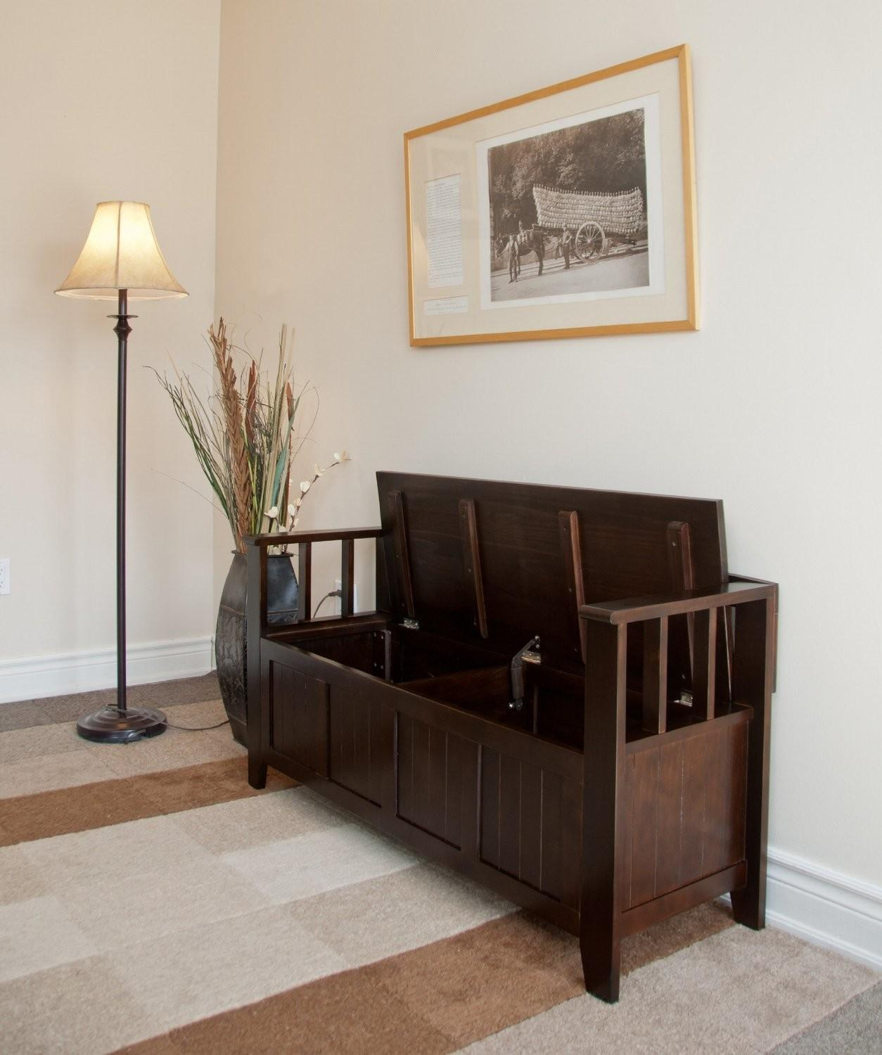 Entryway Bench Design Ideas Try Your Home