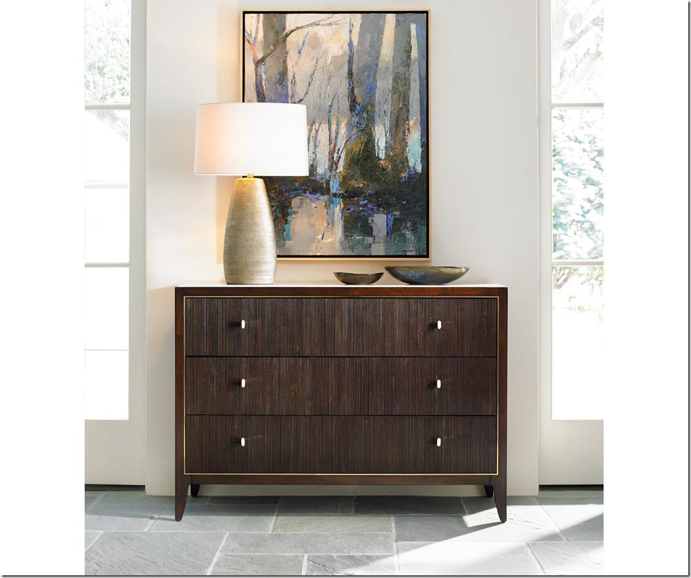 Entryway Cabinet Furniture Home Ideas