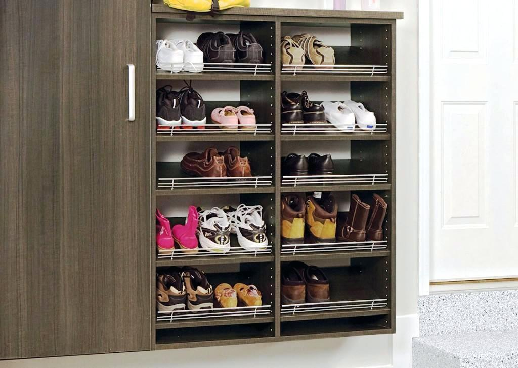 Entryway Cubbies Nice Storage Bench Wall