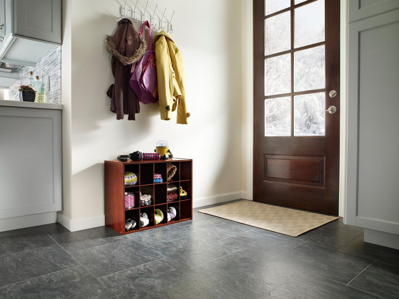 Entryway Storage Design Ideas Try Your House