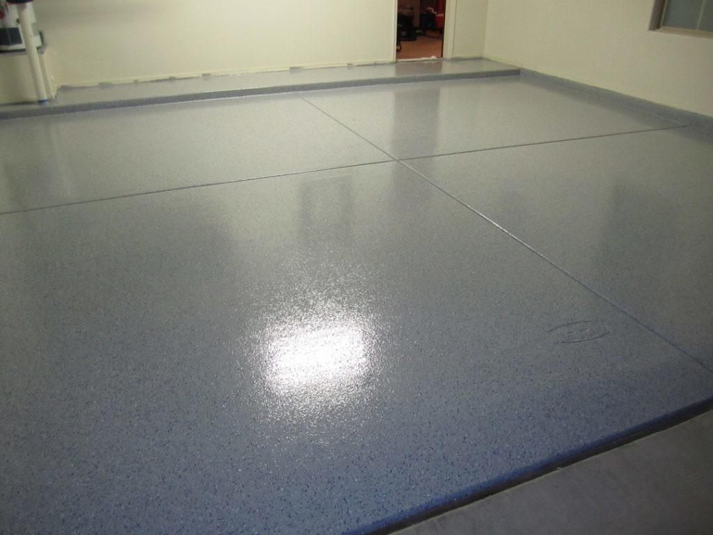 Epoxy Floor Paint Gray Houses Flooring Ideas Blogule