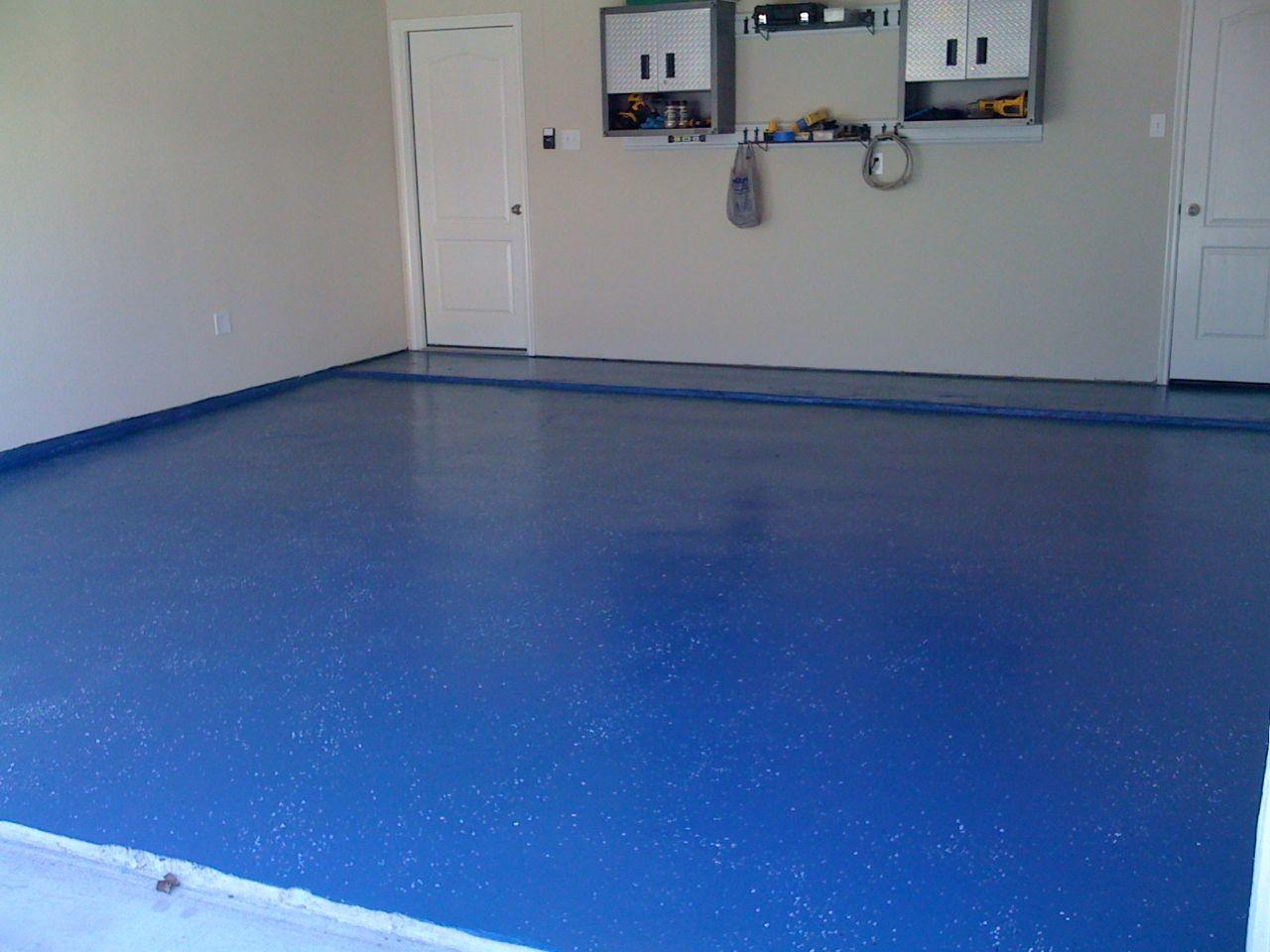 Epoxy Garage Floor Paint Colors Iimajackrussell Garages Decoratorist 17649