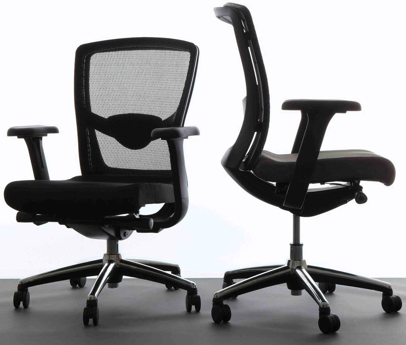 Ergonomic Computer Desk Chairs Office Furniture