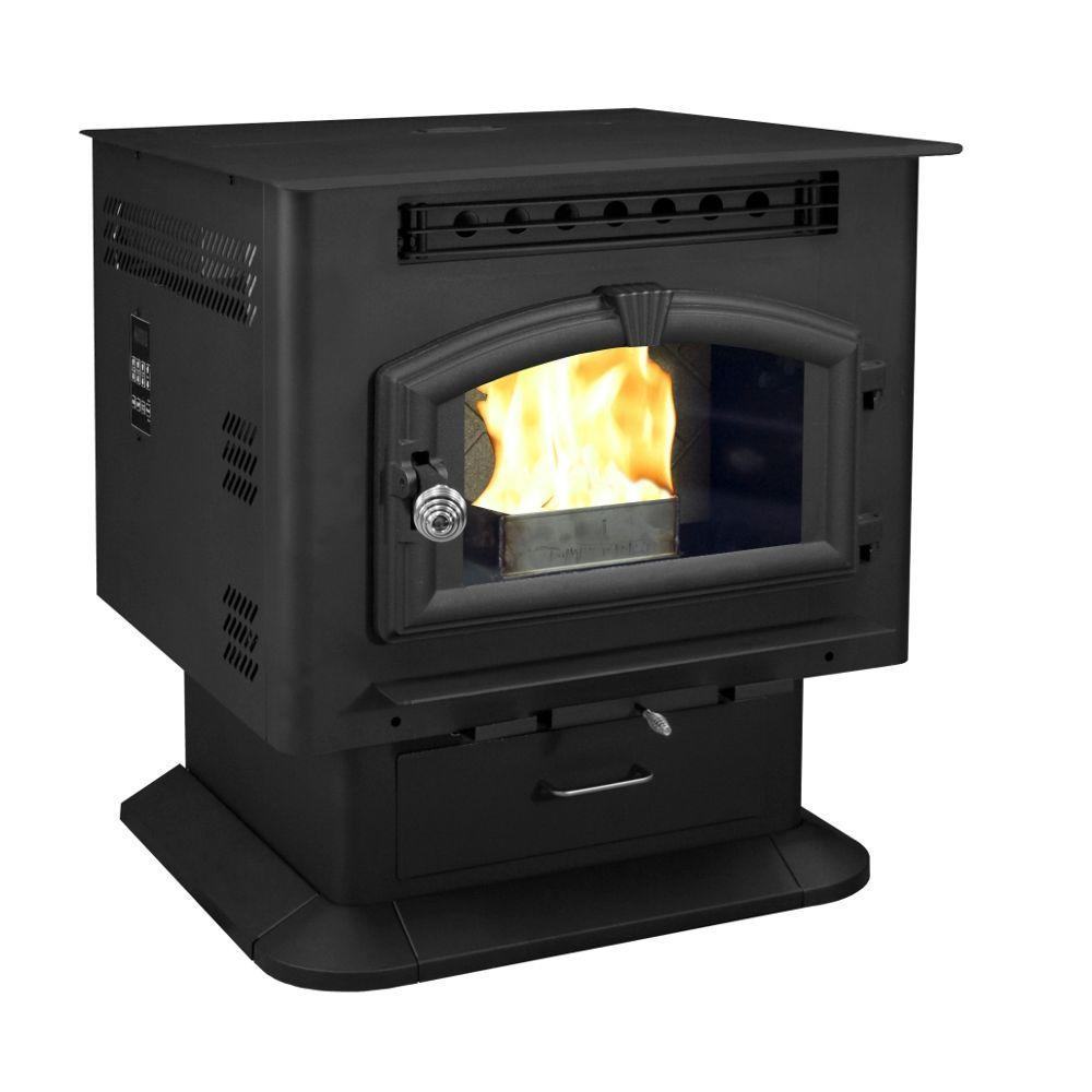 Essential Pellet Stove Buying Guide Finest Fires