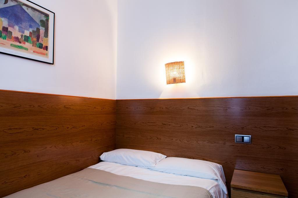 Estudios Pelayo Guest House Barcelona Book Your Hotel