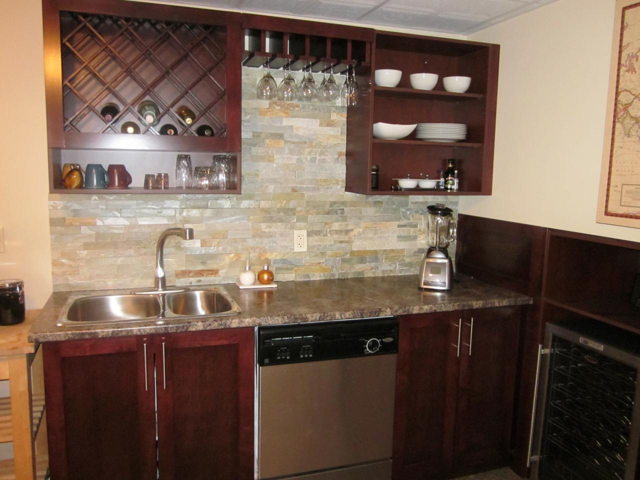 Everlast Custom Cabinets Kitchens Cabinetry