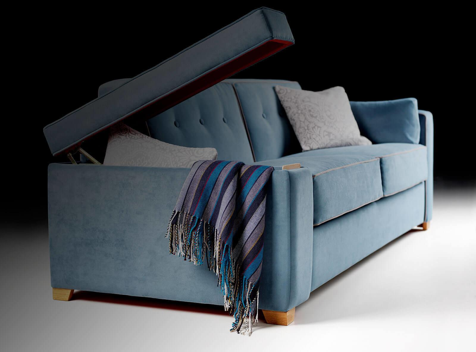 Everyday Sofa Bed Comfortable
