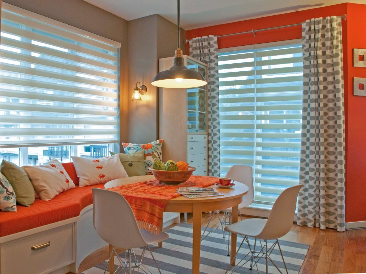 Everything Need Know Window Blinds Including