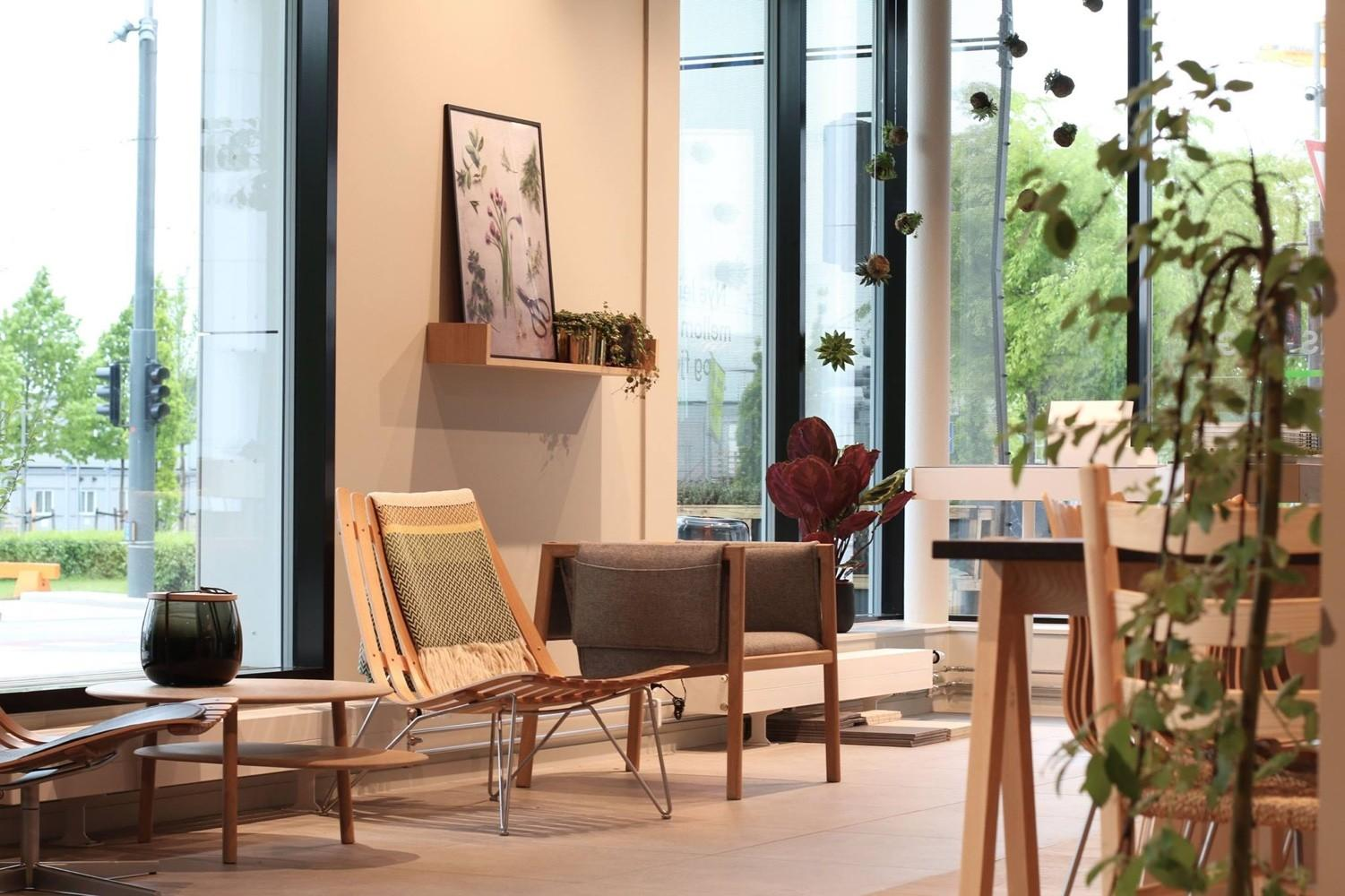 Examples Norway Making Design Strides