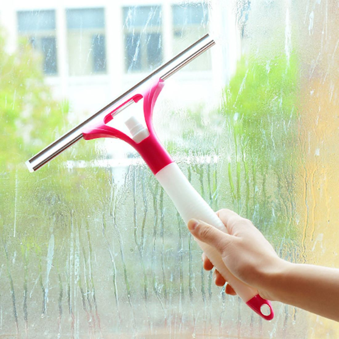 Excel Window Washing Few Tips Makes