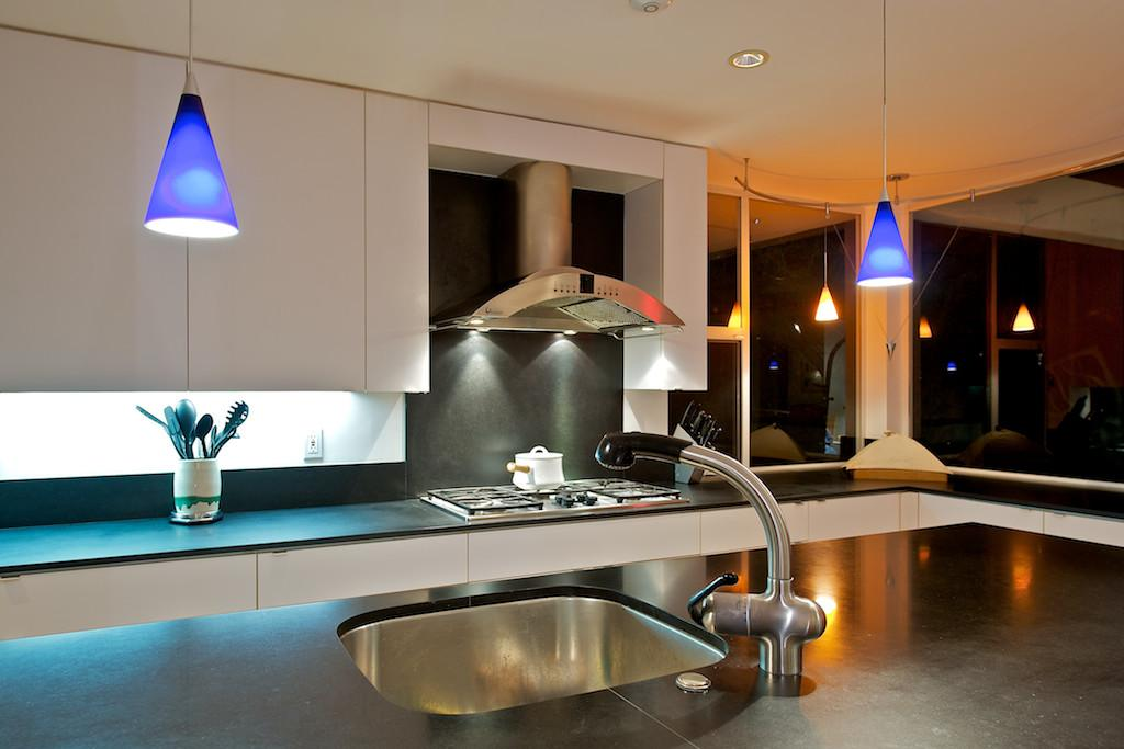 Excellent Kitchen Lighting Ideas Beautiful