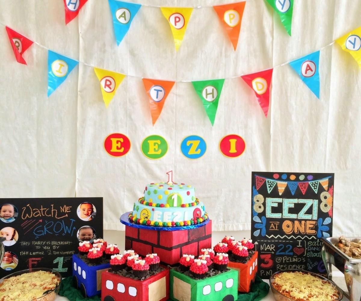 Exceptional New Years Eve Party Diy Decoration Ideas
