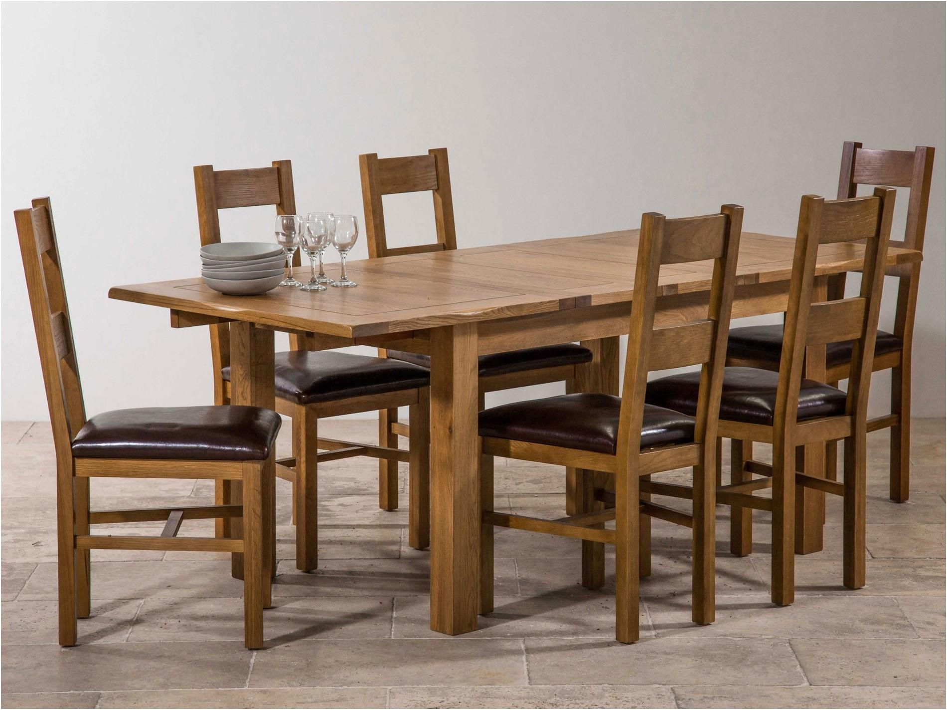 Expandable Dining Table Set Inspirational Extendable