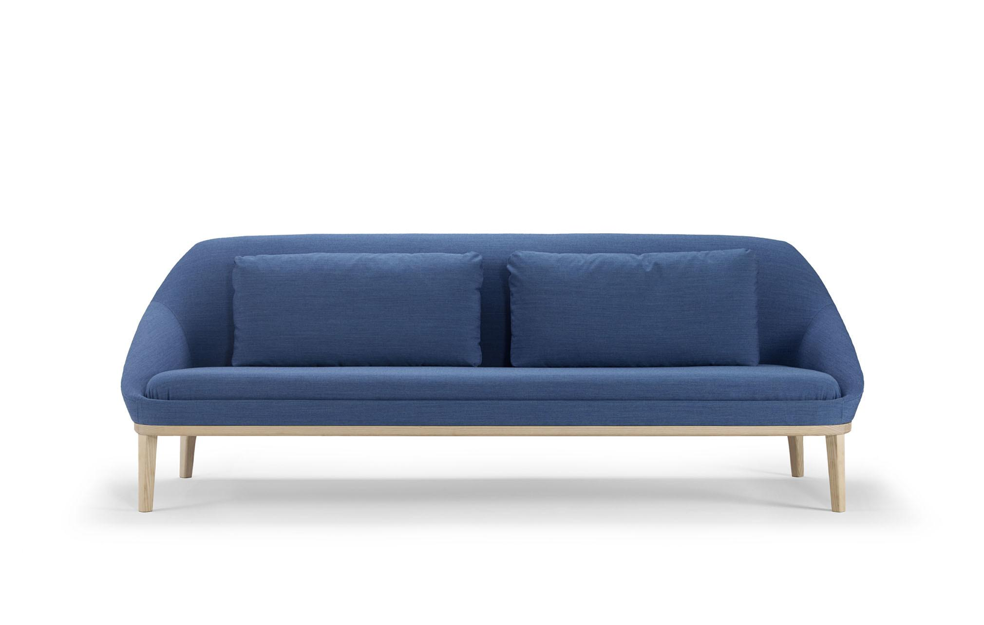 Expanded Ezy Collection Offecct Scandinavian Design
