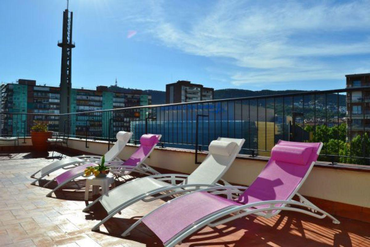 Experience Luxury Perfect Holiday Apartments