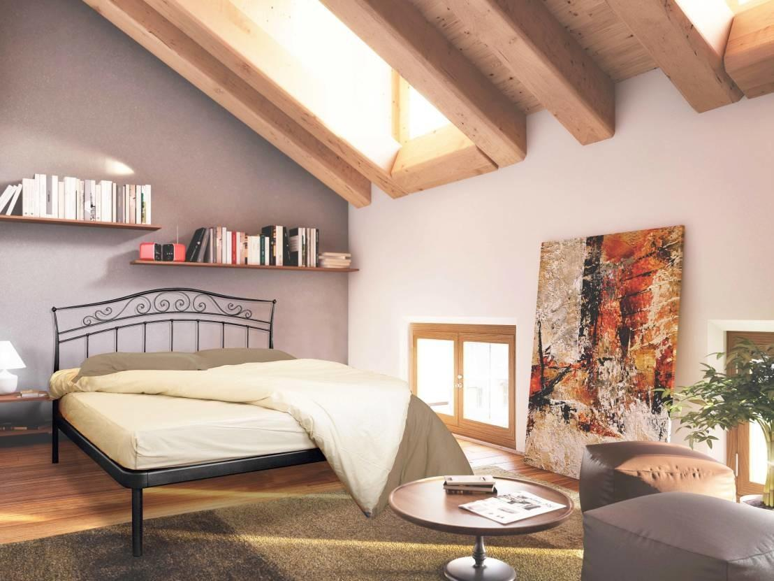 Expert Tips Turn Your Attic Loft Into Reading Room