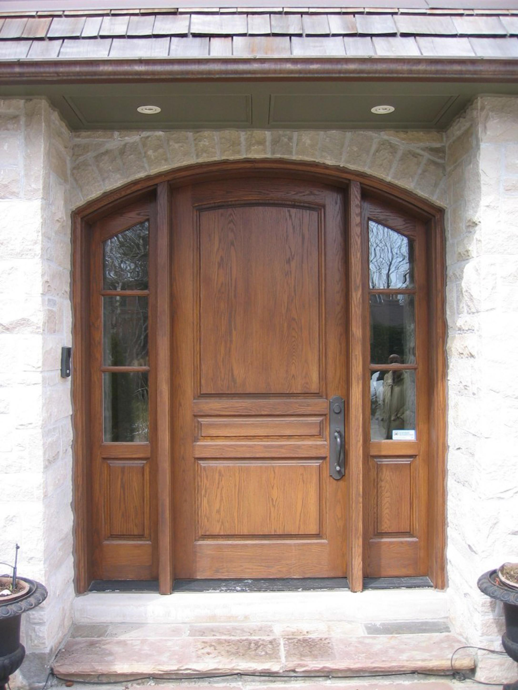Exquisite French Doors Home Depot Interior