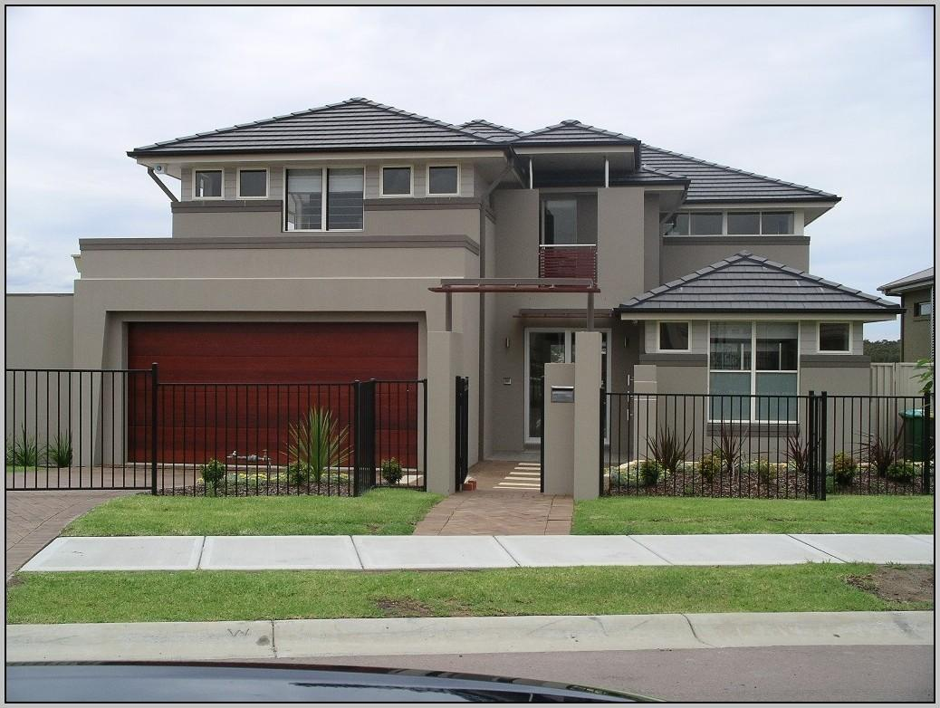Exterior Paint Colors House Consideration Best Small