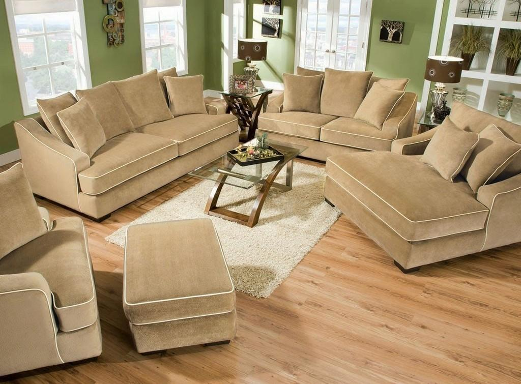 Extra Deep Sofa Fresh Design Couches Living Room