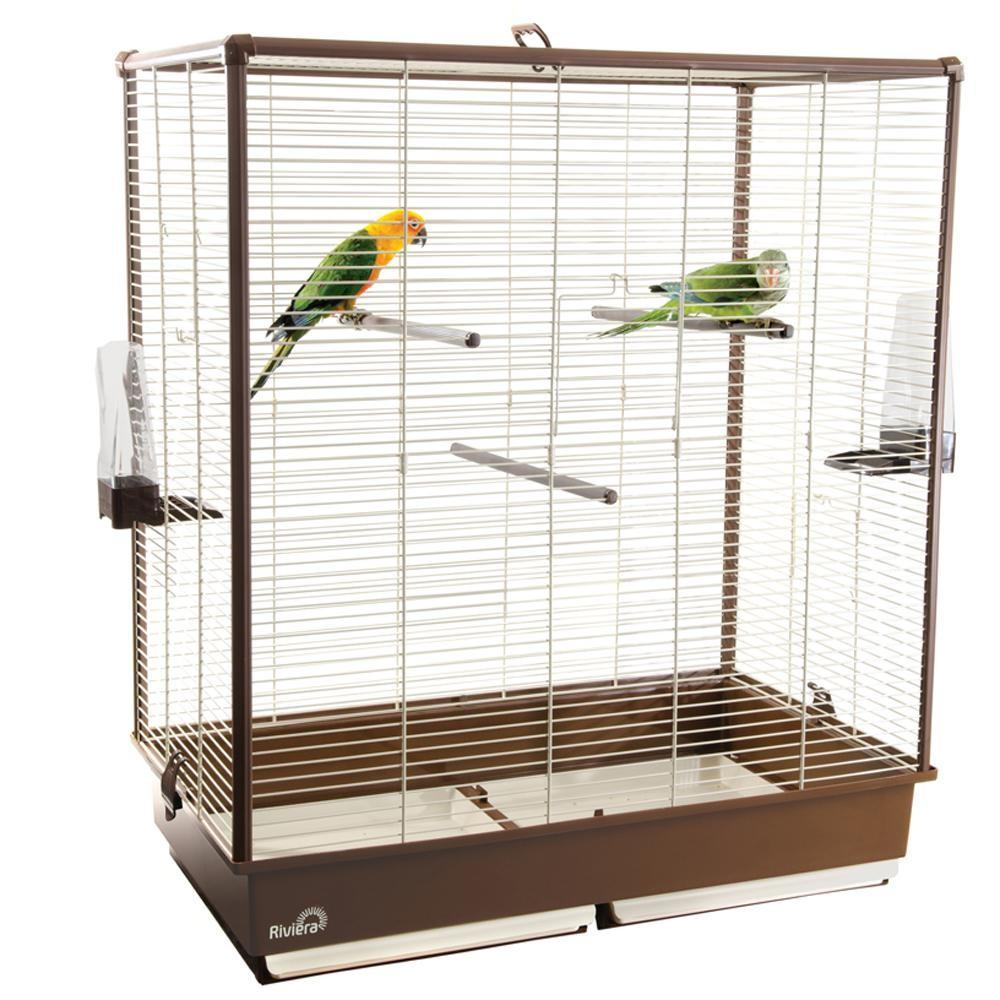 Extra Large Budgie Cages Bird