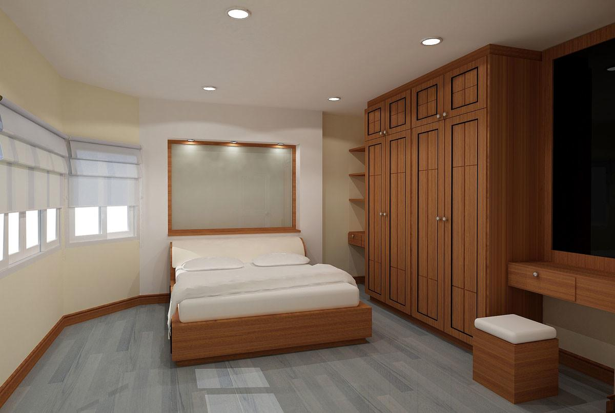Extraordinary Bedroom Classy Wood Closet Furniture