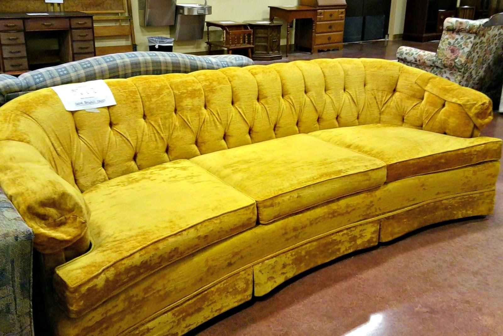 Extraordinary Home Decorating Trends Yellow Sofa Cover