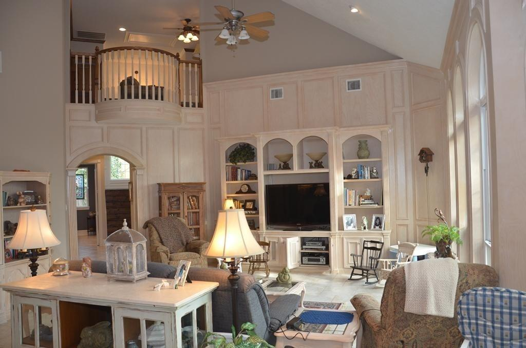 Fabulous Recessed Lighting Vaulted Ceilings Family
