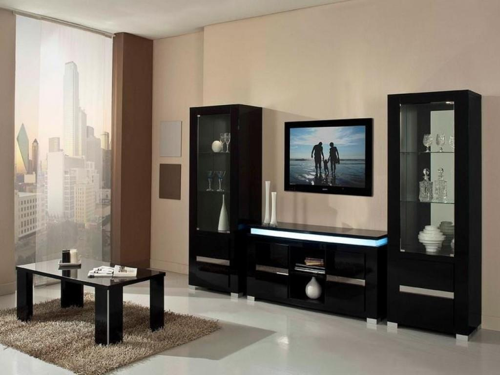 Factory Outlet Furniture Budget Buyers Elites Home Decor