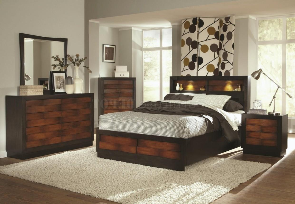 Facts Never Knew Discount Bedroom Furniture