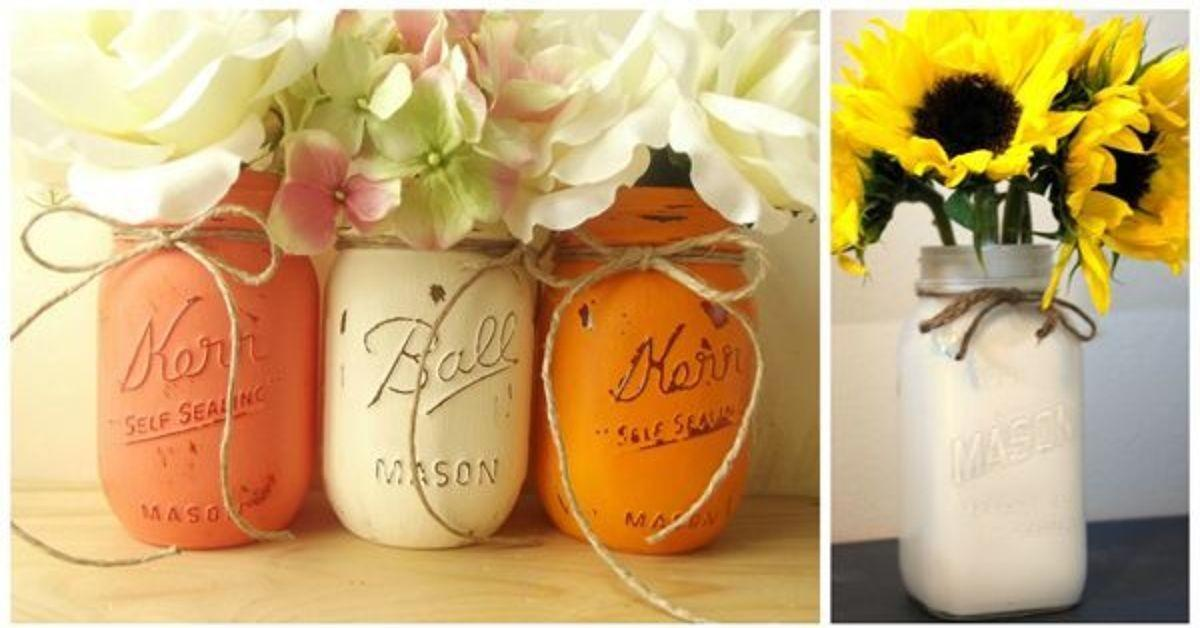Fall Decor Inspiration Hometalk
