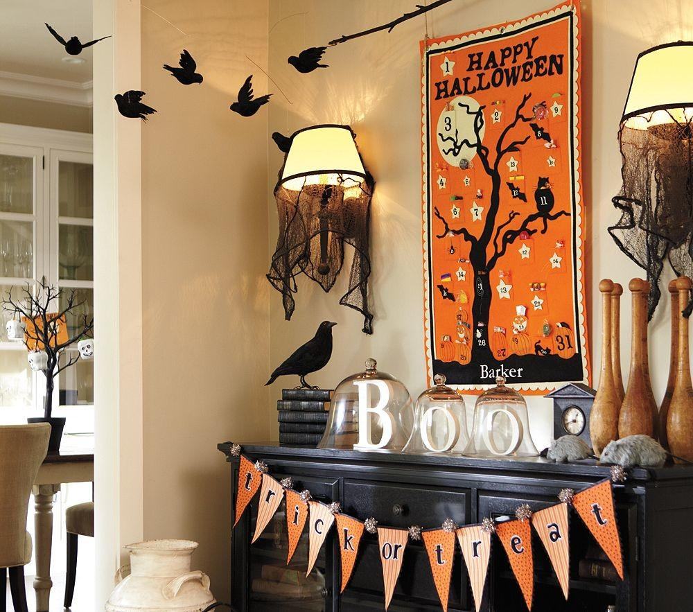 Fall Decor Inspiration Pencil Shavings Studiopencil