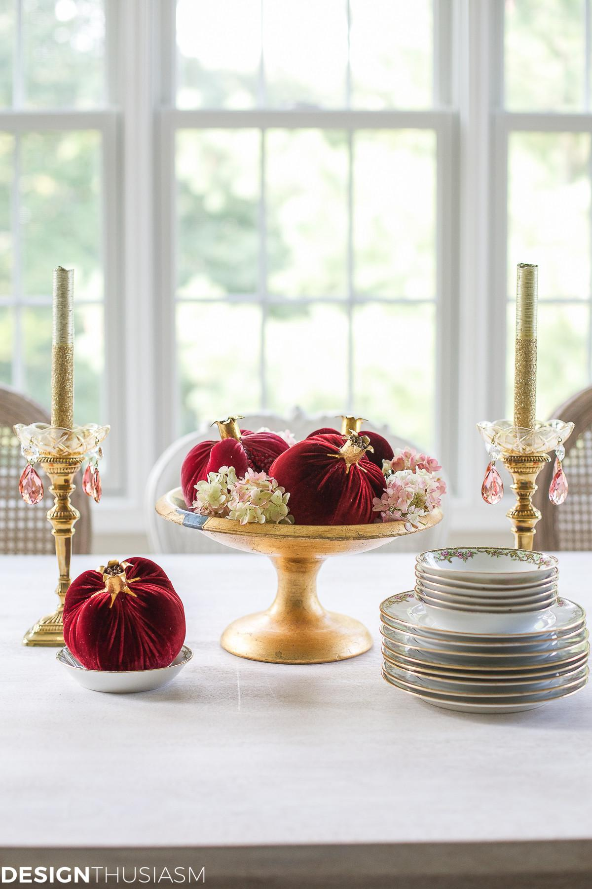 Fall Decorating Ideas Welcome Season All