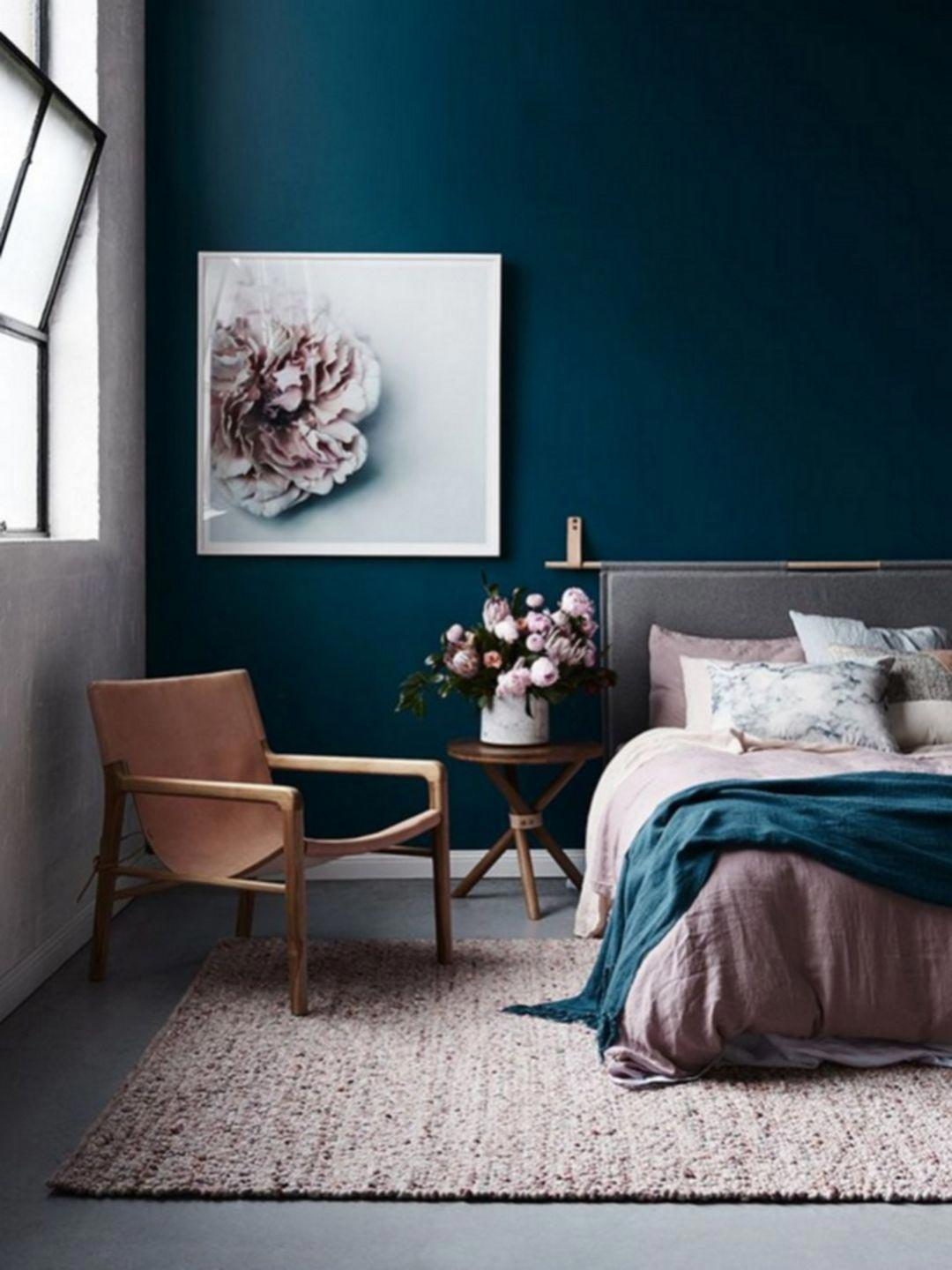 Fall Home Cor Trends Actually Here Stay