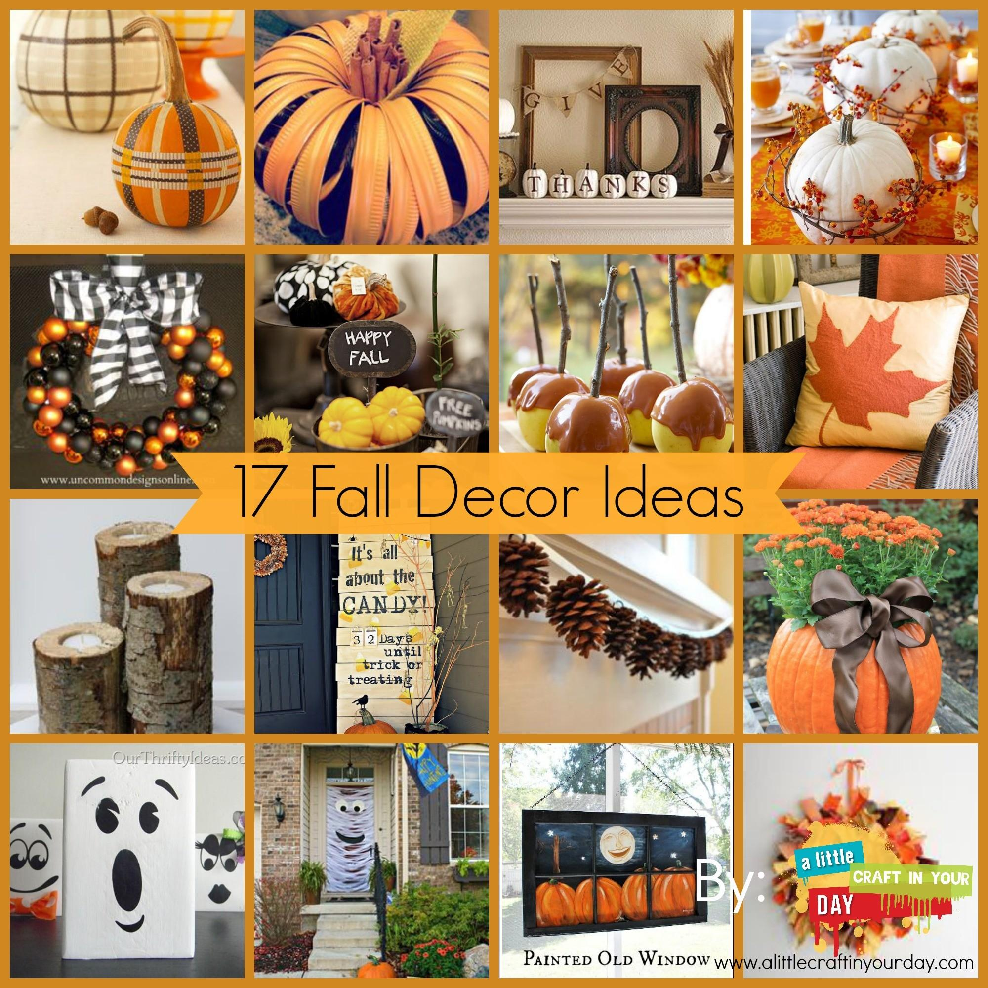 Fall Office Decorating Ideas Yvotube