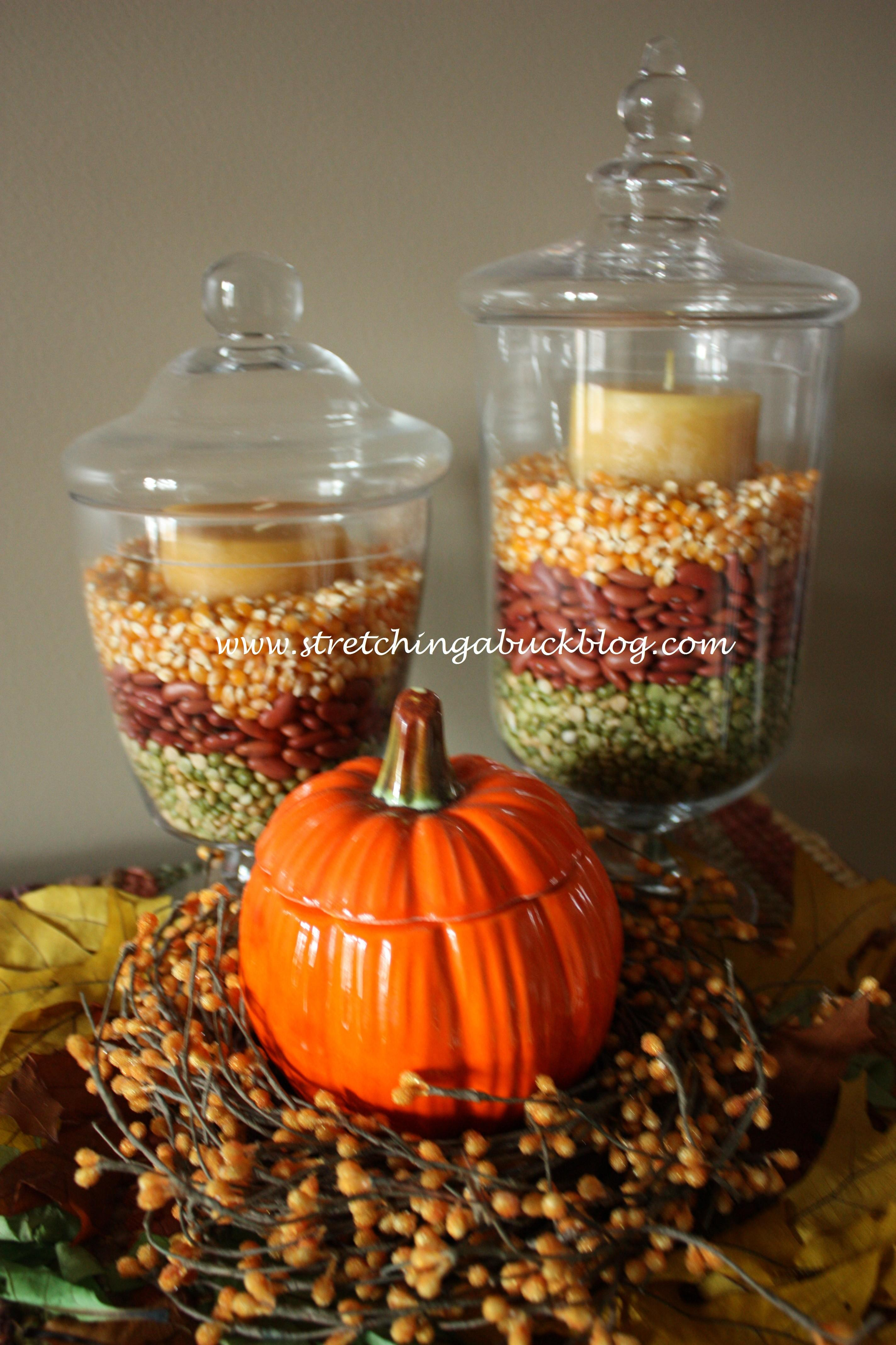 Fall Table Decorations Fantastic 99dd 2348