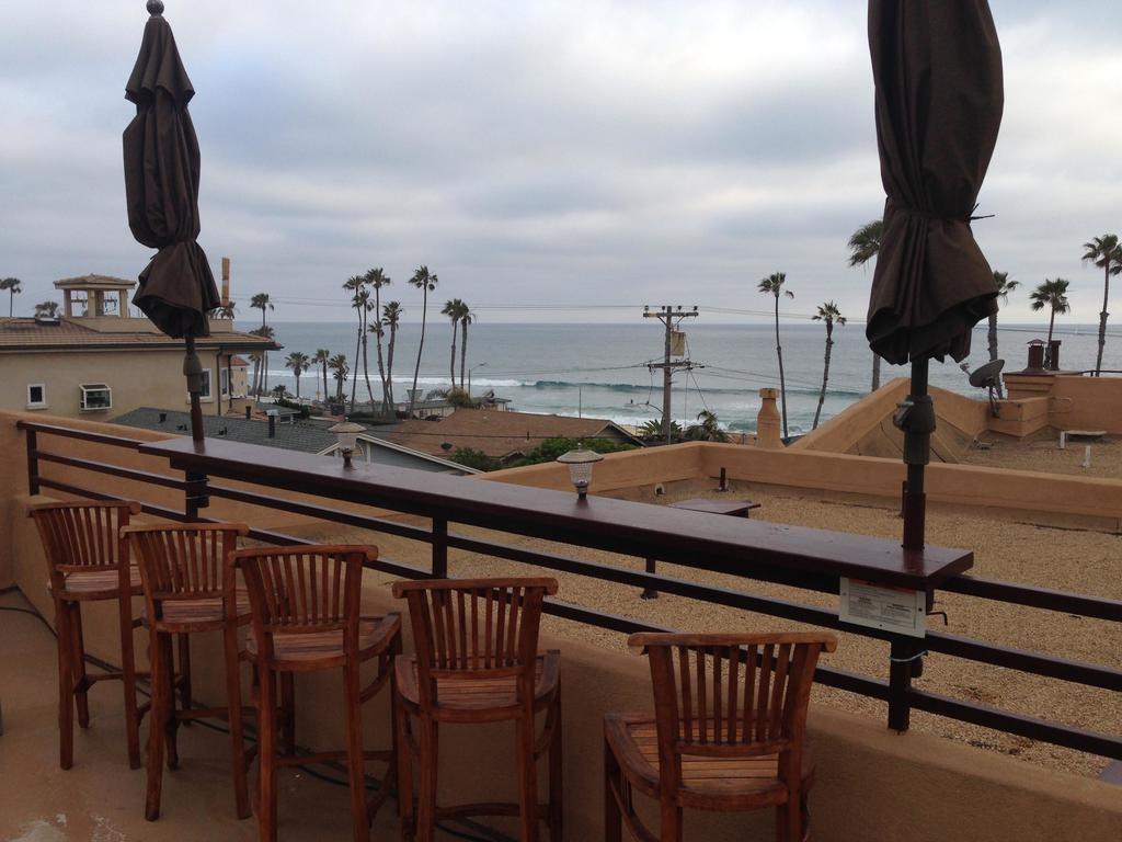 Family Beach Vacation Home Usa Oceanside Booking
