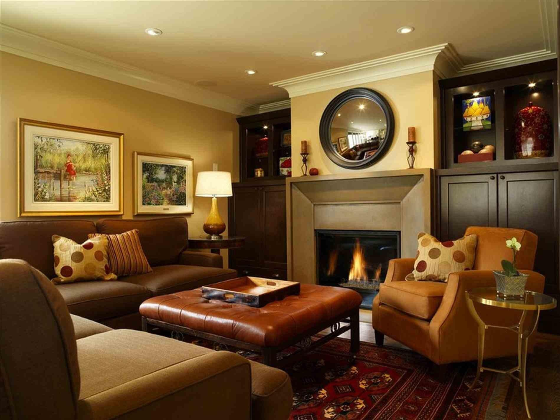 Family Color Scheme Ideas Room Makeovers Also