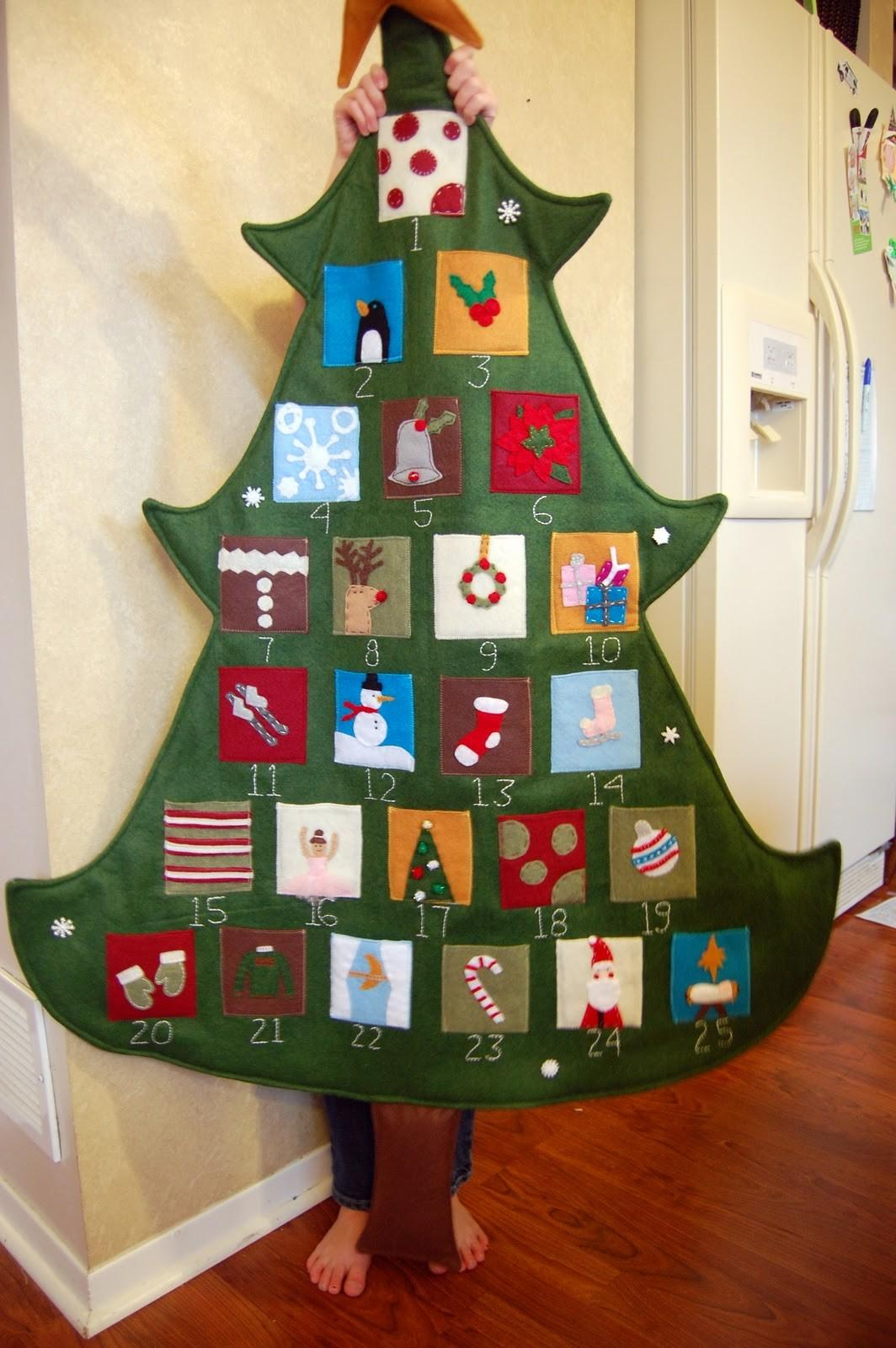 Family Ever After Pottery Barn Inspired Christmas