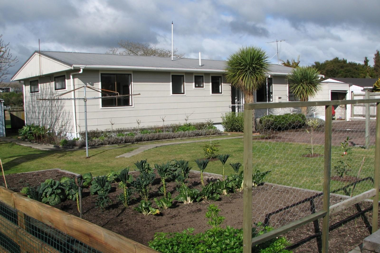 Family Home Near Geothermal Park Wifi Rotorua