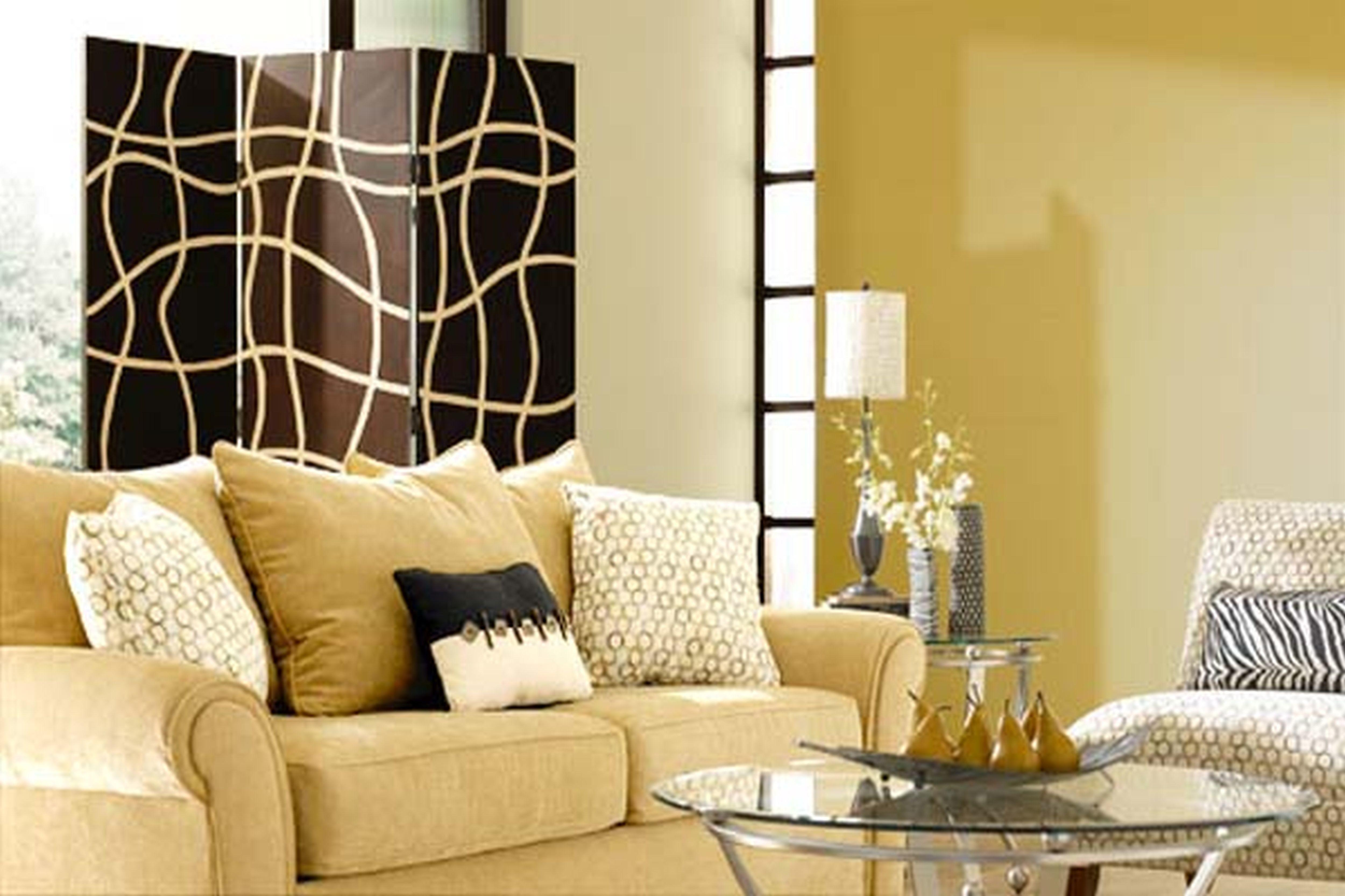 Family Room Decorating Ideas Modern Unforgettable