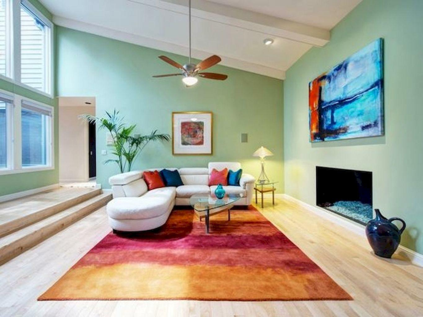Family Room Ideas Decorating Livingmarch