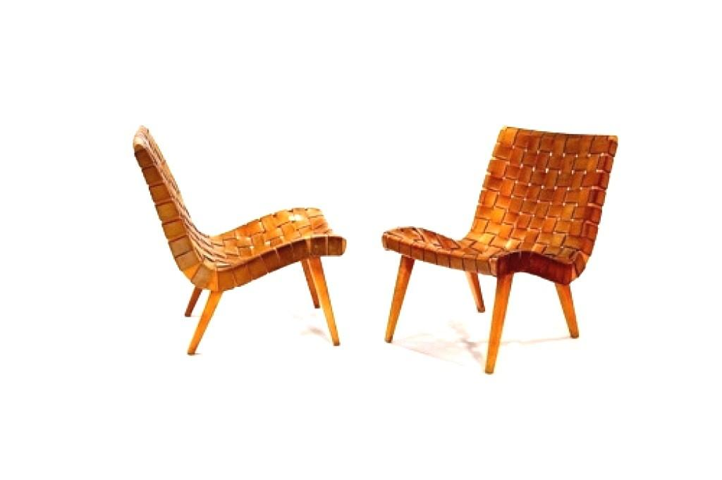 Famous Mid Century Modern Chairs Maybehip